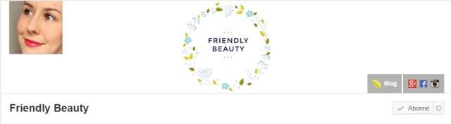 friendlybeauty